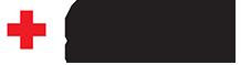 Alta hjelpekorps logo